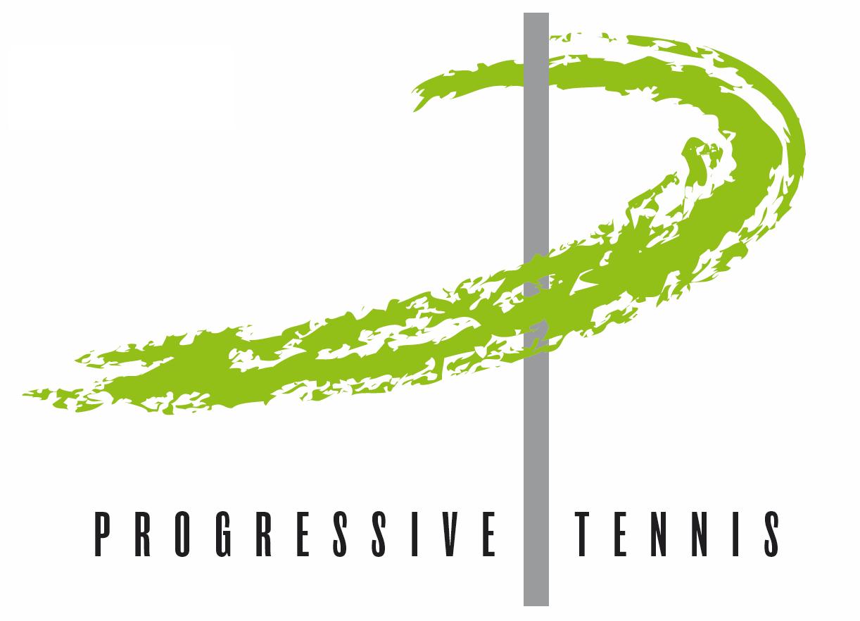 Progressive Tennis Academy